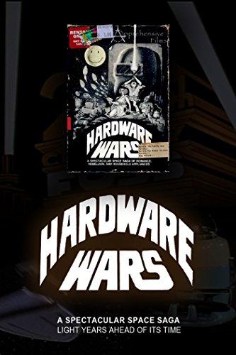 Hardware Wars [OV]