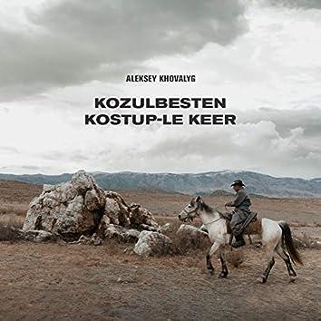 Kozulbesten Kostup-Le Keer