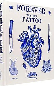 Welches Tattoo passt zu mir? Tätowierungen, Trends, Kosten, beste Stellen