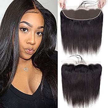 Best lace frontal Reviews