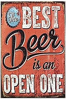 Best vintage tavern signs Reviews