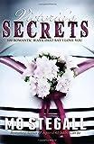 Victoria's Secrets: 100 Romantic Ways That Say I Love You