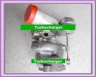 GOWE Turbo para Turbo K04-015 53049880015 53049700015 Turbocompresor para Audi A4 A6 Upgrade para Volkswagen VW Passat 1.8T 1995- Actualización 210HP 1.8L