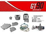 GT90 Conversion Kit for 2 Stroke 60cc/80cc Engine