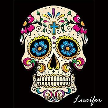 Lucifer - Live (Demo)