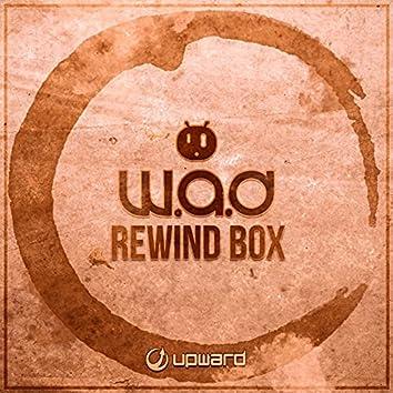 Rewind Box