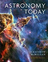 astronomy today 7th edition online