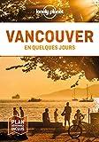 Vancouver En quelques jours - 2ed