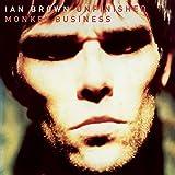 Unfinished Monkey Business [180 gm LP vinyl] [Vinilo]