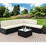 outdoor corner sofa sets