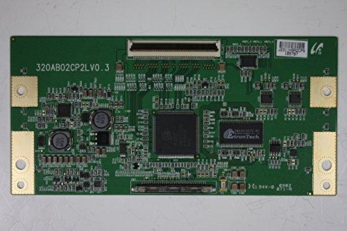 "PROSCAN 32"" 32LB30QD LJ94-02311H T-Con Timing Control Board Unit"