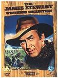 Westerns Dvds