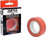 VELOX Bande ADHÉSIVE JANTEX 76 (pour 2 Roues) - 18mm - 700C
