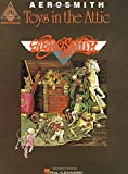 Aerosmith - Toys in the Attic (Guitar Recorded Versions)