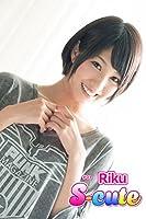【S-cute】Riku #1