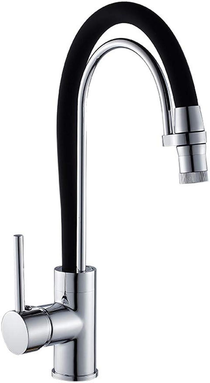Taplong Wasserhahn Exquisite Mbel —— Personifizierter Kreativer Hahn Küche Kann Den Hahn Der Wasserwanne ndern