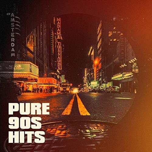 Música Dance de los 90, 90s Party People, Eurodance Addiction