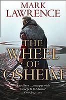 The Wheel of Osheim (Red Queen's War)