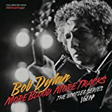 More Blood, More Track: The Bootleg Series - Volumen 14 [Vinilo]