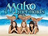 Mako Mermaid, Season 3