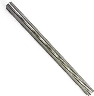 Craftsman S34985-75 Drill Press Column Assembly Genuine Original Equipment Manufacturer (OEM) Part
