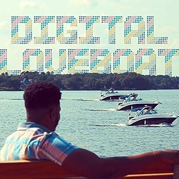 Digital Loveboat