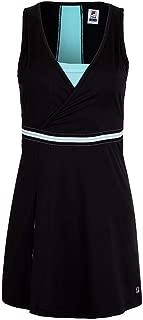 Women`s Love Game Tennis Dress ()