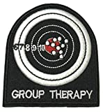 Group Therapy Range...image