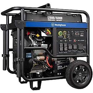 15kw generator Amazon WalMart | Wishmindr, Wish List App