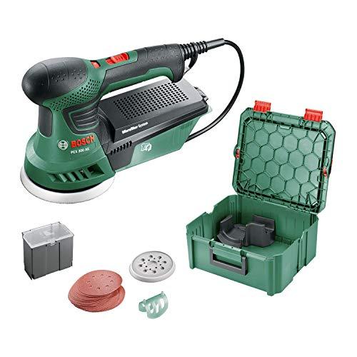 Bosch DIY Tools 06033A3006 Lijadora