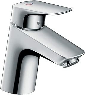 hansgrohe logis basin mixer 70