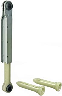 Original Stoßdämpfer 100N Electrolux AEG 407136147