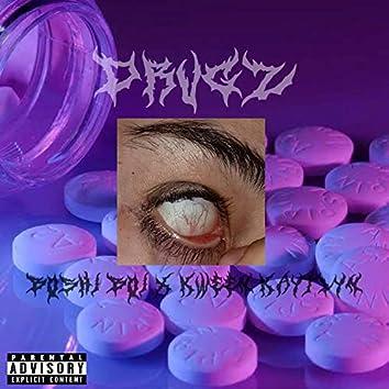 Drugz (feat. Boshi Boi)