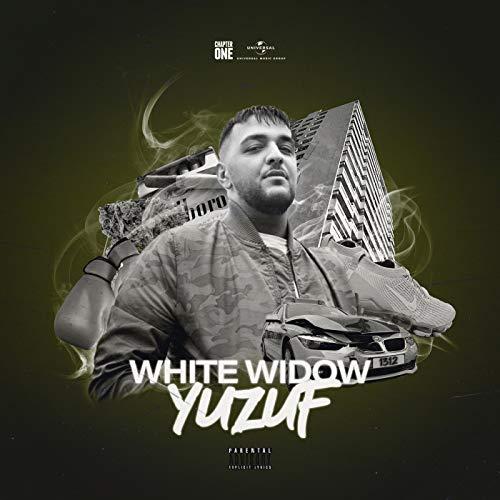 White Widow [Explicit]