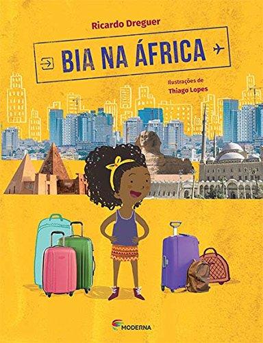 Bia na África