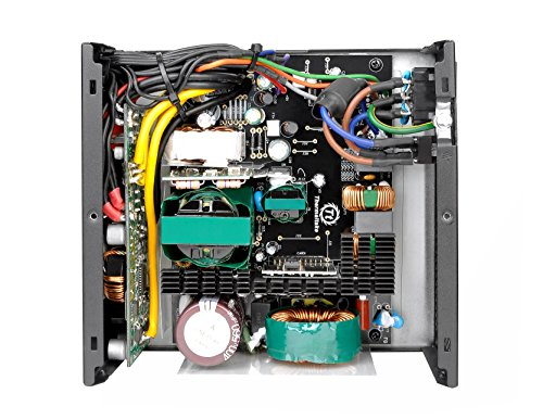 Build My PC, PC Builder, Thermaltake PS-TPD-0750MPCGUS-1