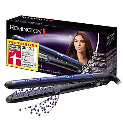Remington Haarglätter Pro-Ion Straight