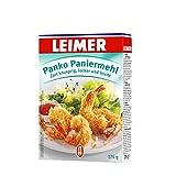 Leimer Panko Paniermehl, 175 g
