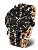 Reloj - Vostok Europe - Para Hombre - 575E282-B