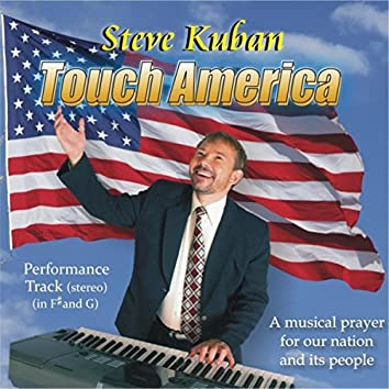 Touch America (Performance Track)