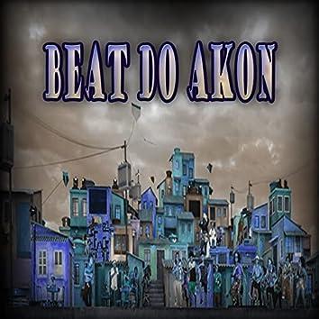 Beat do Akon