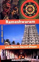 Rameshwaram: Lord Rama's Sacred Dhaam
