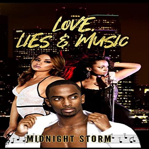Love, Lies & Music Titelbild