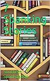 7 Spanking Stories