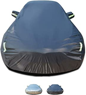 Spyker·C8 · Housse Bache de protection Car Cover IN-//OUTDOOR Respirant