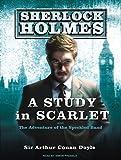 Arthur Conan Doyle In Audios