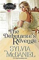 The Debutante's Revenge 1950858367 Book Cover