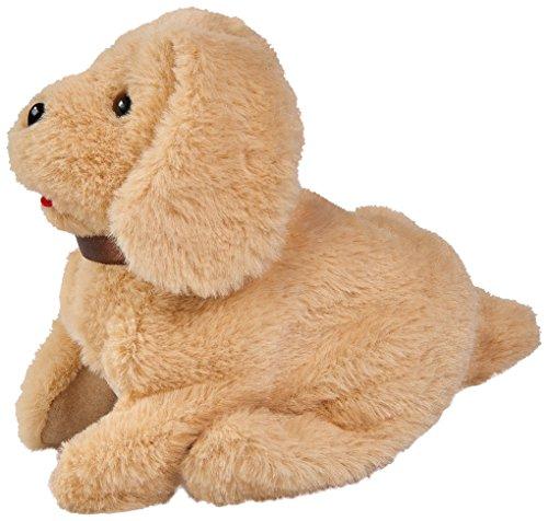 Simba 105893239 - Chi Chi Love Salto Puppy