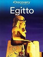 Egitto [Import anglais]