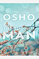 Book of Man Kindle Edition